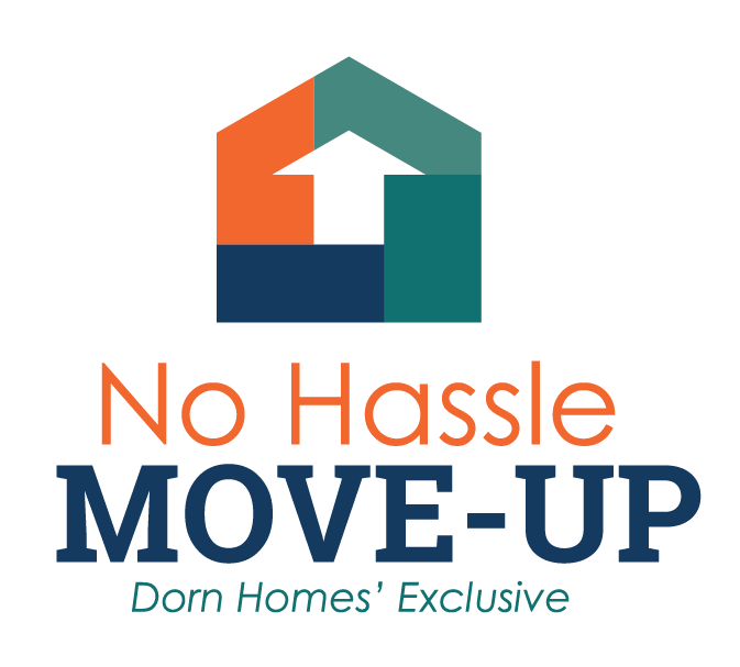No Hassle Move Up Logo_Stacked-01-01