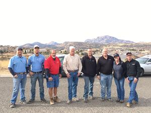 construction team final
