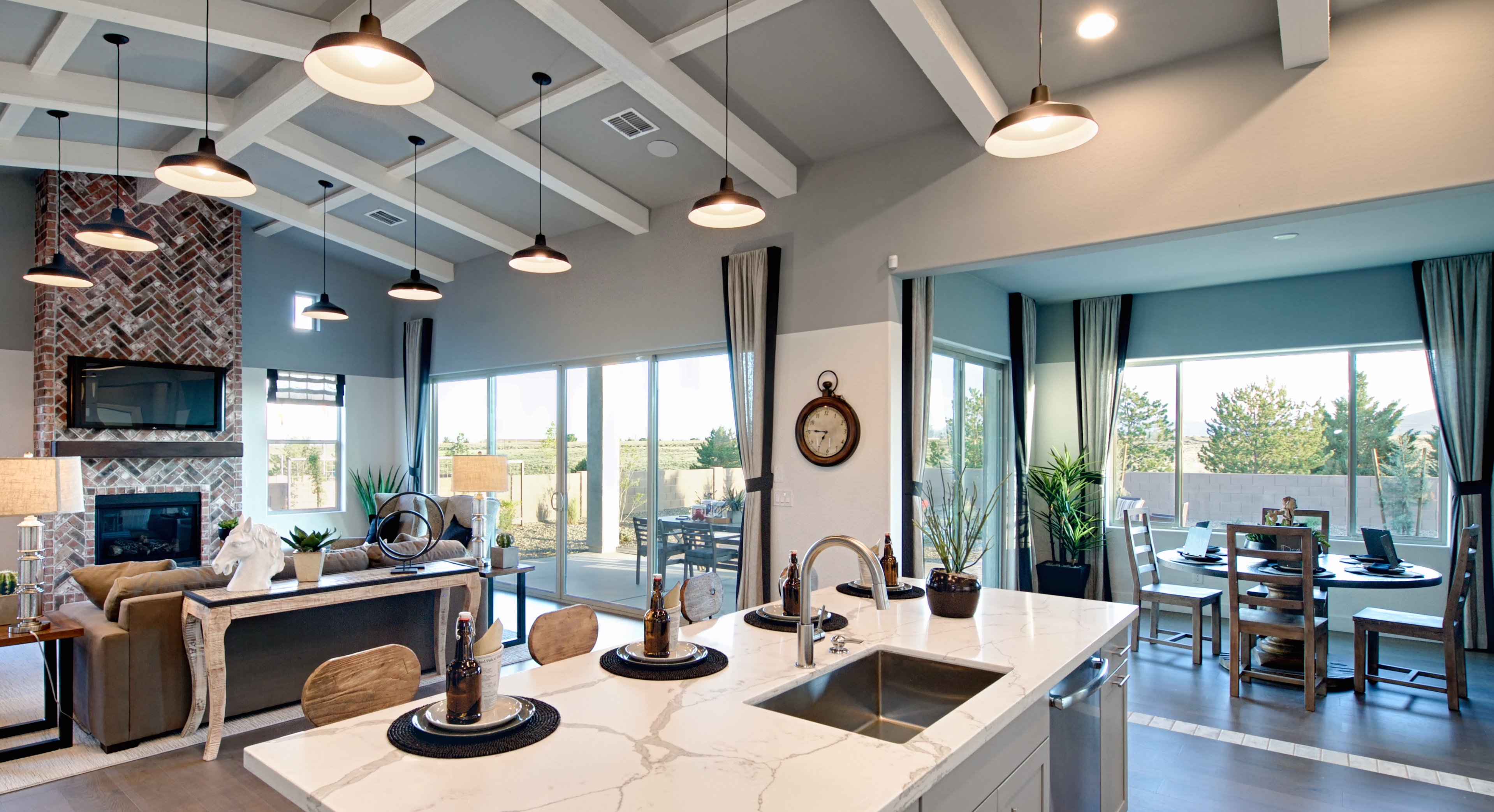 ponderosa-kitchen-great-dining copy-cropped