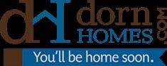 Dorn_Homes