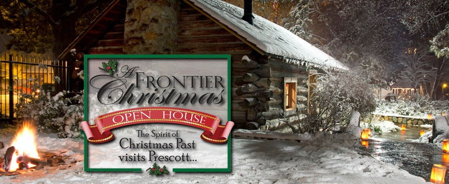 frontier-christmas-0286