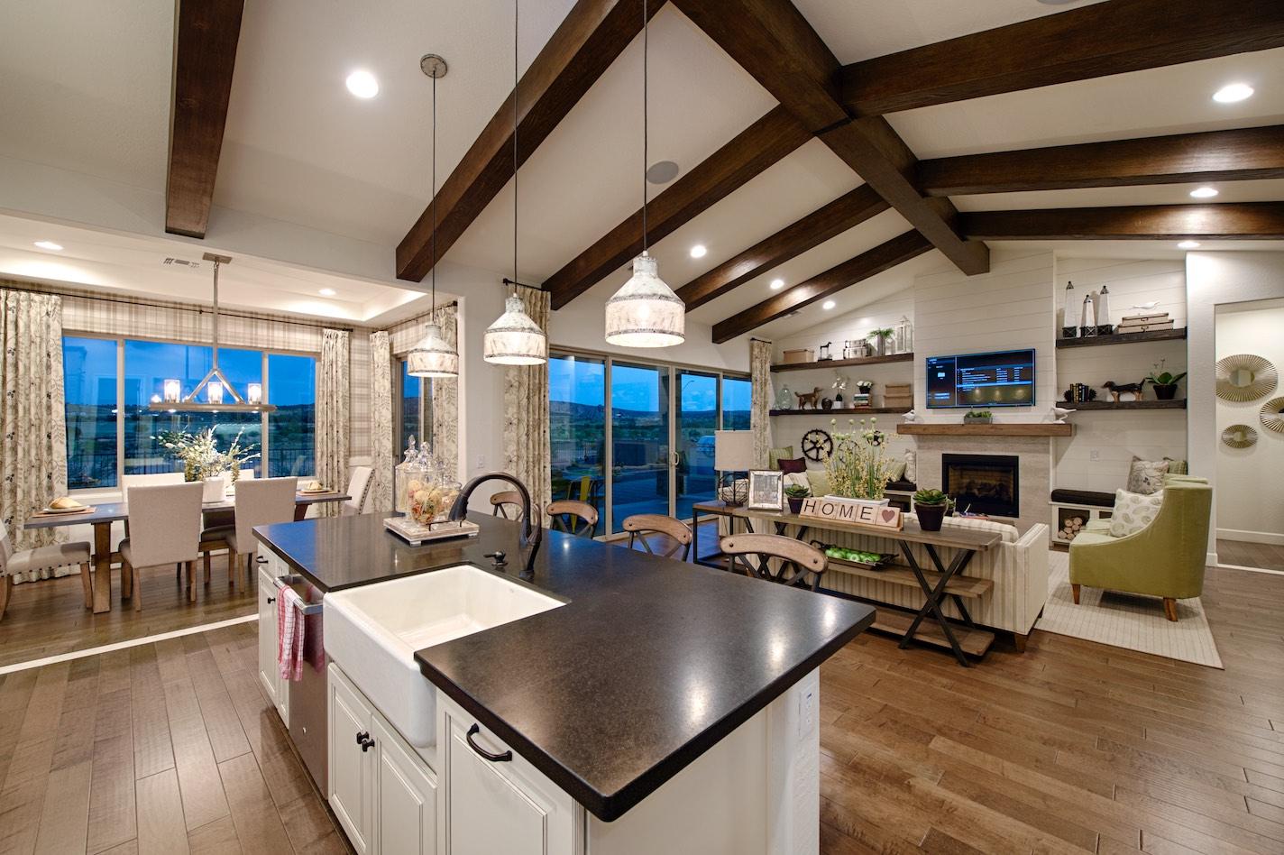 Dorn Designs: Walden Farms